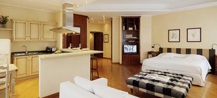offerta hotel milano camperio